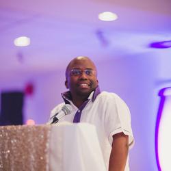 Jacob Manonyane's picture