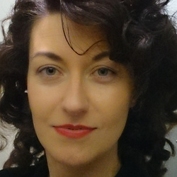Helga Novelli's picture
