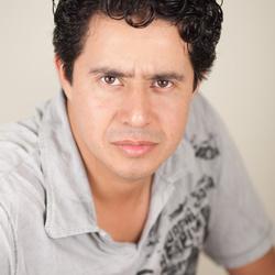 RAFAEL VAZQUEZ's picture