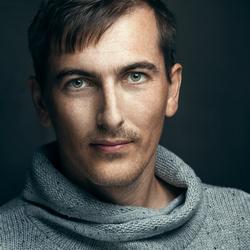 Tomasz Krzysztofik's picture