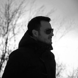 Panagiotis Filippou's picture
