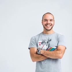 Rui Cordovez's picture