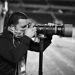 Nick Leyva's picture
