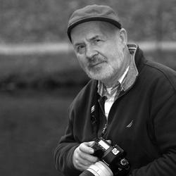 Maciej Pawlowski's picture