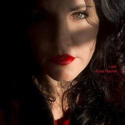 ALIsa RAUNER's picture