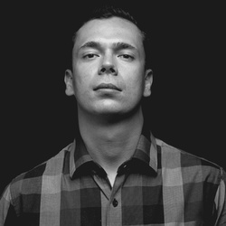 Luis Pedro Cotero's picture