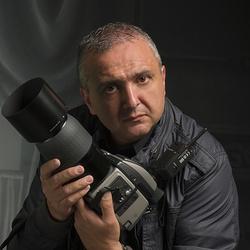 giuseppe Silvestrini's picture