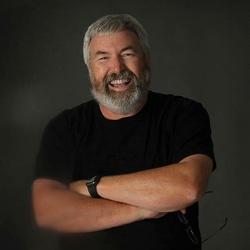 Craig Colvin's picture