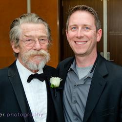 Rich Kessler's picture