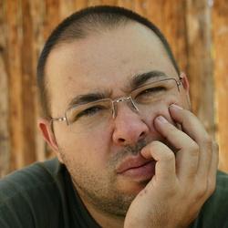 Sabin Kolarov's picture