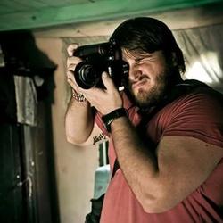 Matt Caporale's picture
