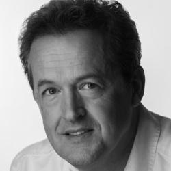 Giles Rocholl's picture