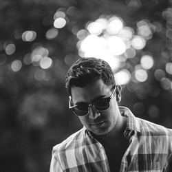 Alejandro Fuentes's picture