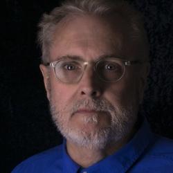 Richard Duerrstein's picture