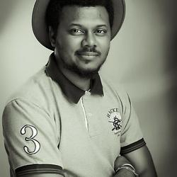 simi vijay's picture