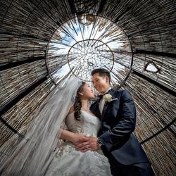 Scott Goh's picture
