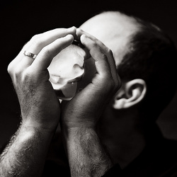 Lukasz Lisiecki's picture