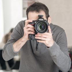 Cherestes Janos's picture