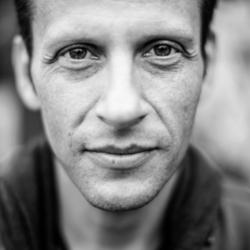 David Goldman's picture