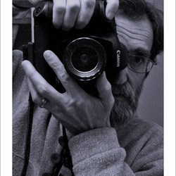 Brian M Doucette's picture