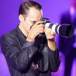 Jeremie Montessuis's picture