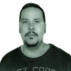 Andreas Olsen Benjaminsen's picture