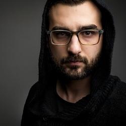 Robert Chirileanu's picture