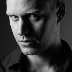 Sergei Birukov's picture