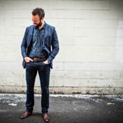 Seth Pyrzynski's picture