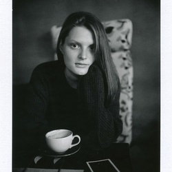 Victoria Nazarova's picture