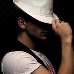 Georgi Radev's picture