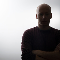 Alexander Roan's picture