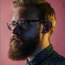 Bryan Cooper's picture