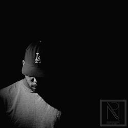 Nehemiah Richardson's picture