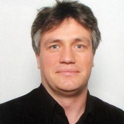 Nicolas Messner's picture