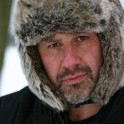 Joshua Meszaros's picture