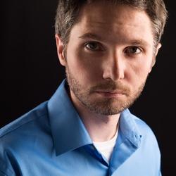 Benjamin Boldt's picture