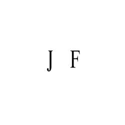 James Felix's picture