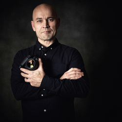 Claus Mikkelsen's picture