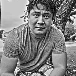 Alex Gutierrez's picture