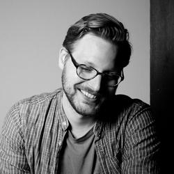 Tobias Björkgren's picture