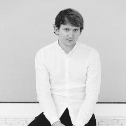 Sebastian Erras's picture