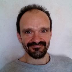 Grzegorz Przetakiewicz's picture