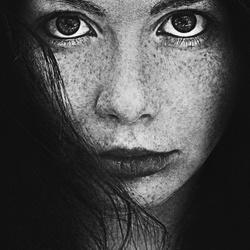 Alexandra Bochkareva's picture
