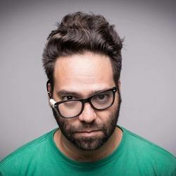 Felipe Bastos's picture