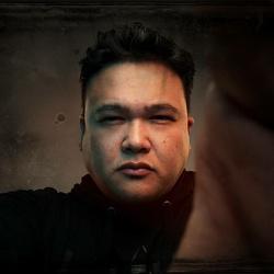 Isaac Alvarez's picture