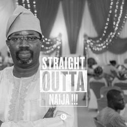 Oluwaseun Asade's picture