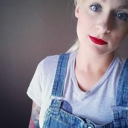 Melissa Avey's picture