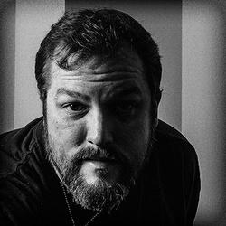 David Collins's picture