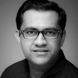 Pratik Dhakan's picture